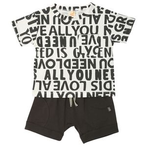 roupa-infantil-conjunto-grafite-menino-chumbo-tamanho-infantil-detalhe1-green-by-missako_G6004656-560-1