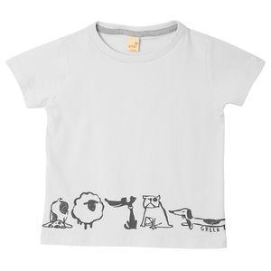 roupa-infantil-camiseta-menino-cru-tamanho-infantil-detalhe1-green-by-missako_G6004662-020-1