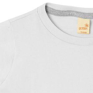 roupa-infantil-camiseta-menino-cru-tamanho-infantil-detalhe2-green-by-missako_G6004662-020-1