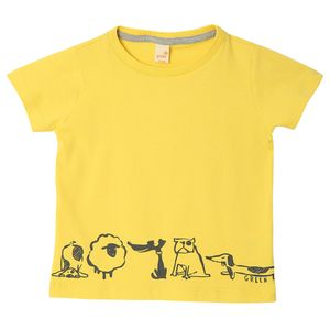 roupa-infantil-camiseta-menino-amarelo-tamanho-infantil-detalhe1-green-by-missako_G6004662-300-1