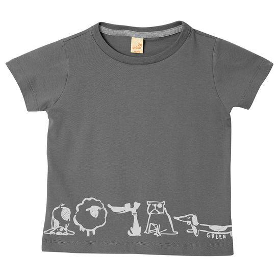 roupa-infantil-camiseta-menino-chumbo-tamanho-infantil-detalhe1-green-by-missako_G6004662-560-1