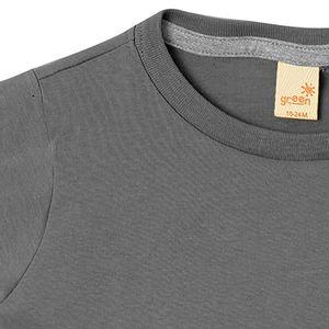 roupa-infantil-camiseta-menino-chumbo-tamanho-infantil-detalhe2-green-by-missako_G6004662-560-1