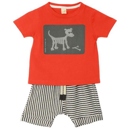 roupa-infantil-conjunto-raio-x-menino-vermelho-tamanho-infantil-detalhe1-green-by-missako_G6004672-100-1