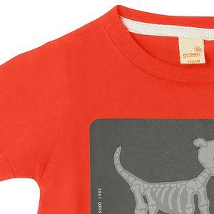 roupa-infantil-conjunto-raio-x-menino-vermelho-tamanho-infantil-detalhe2-green-by-missako_G6004672-100-1