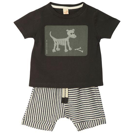 roupa-infantil-conjunto-raio-x-menino-chumbo-tamanho-infantil-detalhe1-green-by-missako_G6004672-560-1
