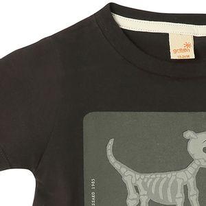 roupa-infantil-conjunto-raio-x-menino-chumbo-tamanho-infantil-detalhe2-green-by-missako_G6004672-560-1