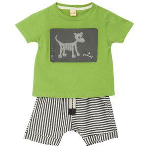 roupa-infantil-conjunto-raio-x-menino-verde-tamanho-infantil-detalhe1-green-by-missako_G6004672-600-1