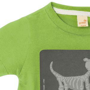 roupa-infantil-conjunto-raio-x-menino-verde-tamanho-infantil-detalhe2-green-by-missako_G6004672-600-1