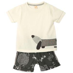 roupa-infantil-conjunto-friends-menino-chumbo-tamanho-infantil-detalhe1-green-by-missako_G6004686-560-1