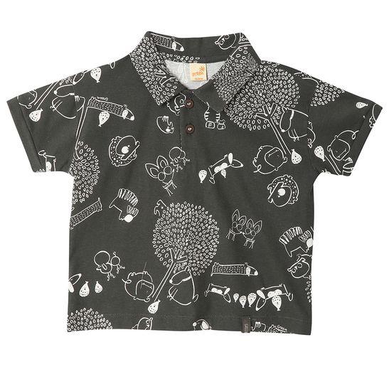 roupa-infantil-camisa-menino-chumbo-tamanho-infantil-detalhe1-green-by-missako_G6004692-560-1