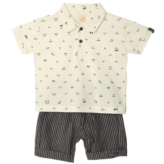roupa-infantil-conjunto-dogs-menino-cru-tamanho-infantil-detalhe1-green-by-missako_G6004712-020-1