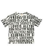 roupa-infantil-camiseta-menino-chumbo-tamanho-infantil-detalhe1-green-by-missako_G6004824-560-1