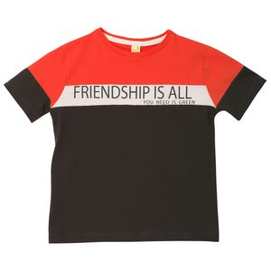 roupa-infantil-camiseta-menino-vermelho-tamanho-infantil-detalhe1-green-by-missako_G6004854-100-1