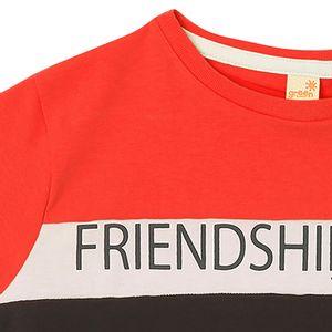 roupa-infantil-camiseta-menino-vermelho-tamanho-infantil-detalhe2-green-by-missako_G6004854-100-1