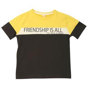 roupa-infantil-camiseta-menino-amarelo-tamanho-infantil-detalhe1-green-by-missako_G6004854-300-1