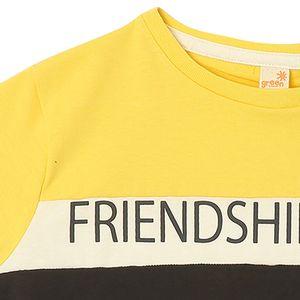 roupa-infantil-camiseta-menino-amarelo-tamanho-infantil-detalhe2-green-by-missako_G6004854-300-1