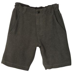 roupa-infantil-bermuda-menino-chumbo-tamanho-infantil-detalhe1-green-by-missako_G6004864-560-1