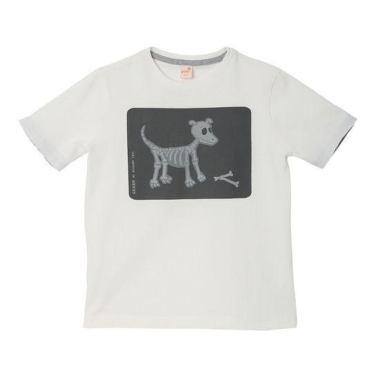 roupa-infantil-camiseta-menino-cru-tamanho-infantil-detalhe1-green-by-missako_G6004874-020-1