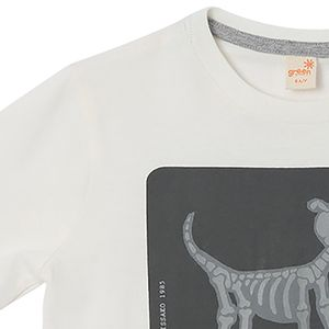 roupa-infantil-camiseta-menino-cru-tamanho-infantil-detalhe2-green-by-missako_G6004874-020-1