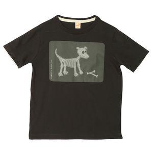 roupa-infantil-camiseta-menino-chumbo-tamanho-infantil-detalhe1-green-by-missako_G6004874-560-1