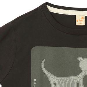 roupa-infantil-camiseta-menino-chumbo-tamanho-infantil-detalhe2-green-by-missako_G6004874-560-1