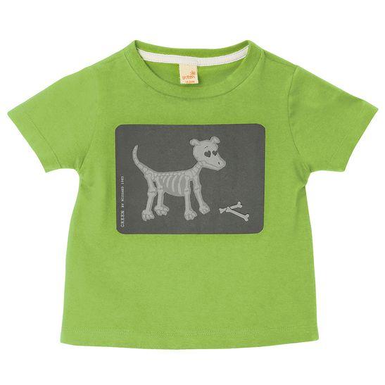 roupa-infantil-camiseta-menino-verde-tamanho-infantil-detalhe1-green-by-missako_G6004874-600-1
