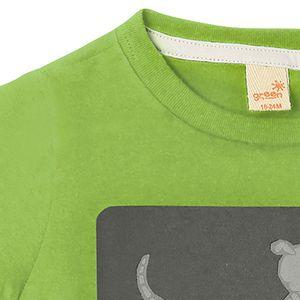 roupa-infantil-camiseta-menino-verde-tamanho-infantil-detalhe2-green-by-missako_G6004874-600-1