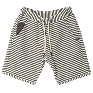 roupa-infantil-bermuda-menino-azul-tamanho-infantil-detalhe1-green-by-missako_G6004884-700-1