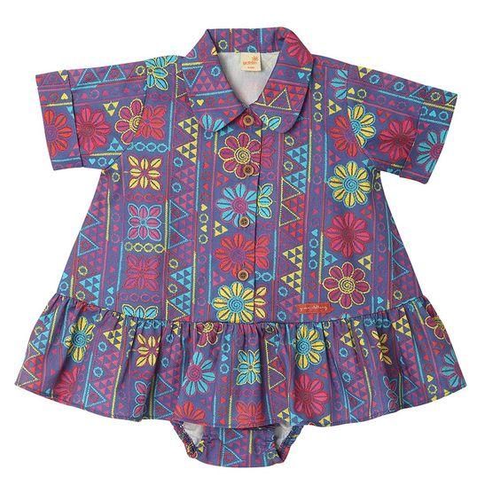 roupa-infantil-vestido-menina-azul-tamanho-infantil-detalhe1-green-by-missako_G6003001-700-1