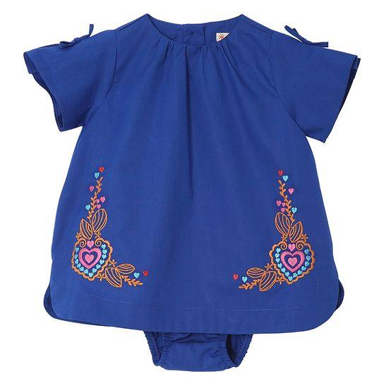 roupa-infantil-vestido-menina-azul-tamanho-infantil-detalhe1-green-by-missako_G6003021-700-1