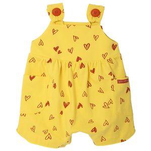 roupa-infantil-macacao-menina-amarelo-tamanho-infantil-detalhe1-green-by-missako_G6003051-300-1