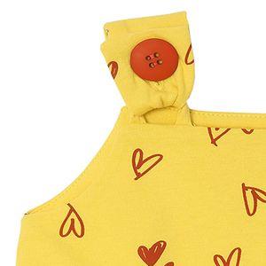 roupa-infantil-macacao-menina-amarelo-tamanho-infantil-detalhe2-green-by-missako_G6003051-300-1