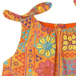 roupa-infantil-macacao-menina-laranja-tamanho-infantil-detalhe2-green-by-missako_G6003011-400-1