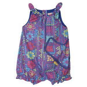 roupa-infantil-macacao-menina-azul-tamanho-infantil-detalhe1-green-by-missako_G6003011-700-1