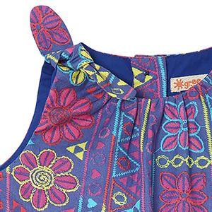 roupa-infantil-macacao-menina-azul-tamanho-infantil-detalhe2-green-by-missako_G6003011-700-1