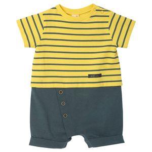 roupa-infantil-macacao-menino-amarelo-tamanho-infantil-detalhe1-green-by-missako_G6003171-300-1