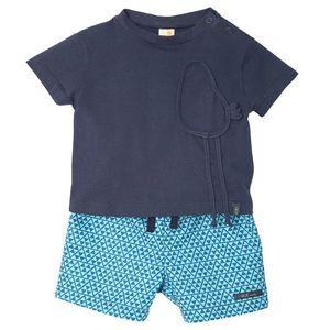 roupa-infantil-macacao-menino-azul-tamanho-infantil-detalhe1-green-by-missako_G6003181-700-1