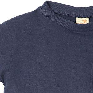 roupa-infantil-macacao-menino-azul-tamanho-infantil-detalhe2-green-by-missako_G6003181-700-1
