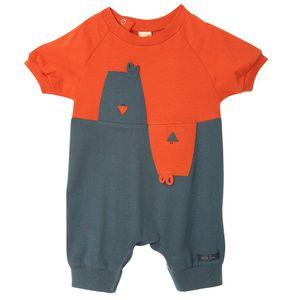 roupa-infantil-macacao-menino-laranja-tamanho-infantil-detalhe1-green-by-missako_G6003191-400-1