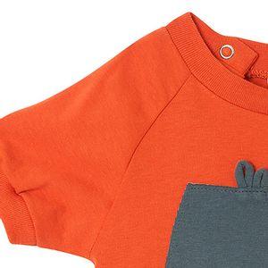 roupa-infantil-macacao-menino-laranja-tamanho-infantil-detalhe2-green-by-missako_G6003191-400-1
