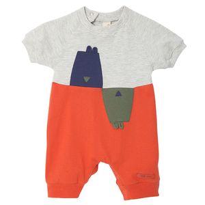 roupa-infantil-macacao-menino-azul-tamanho-infantil-detalhe1-green-by-missako_G6003191-700-1