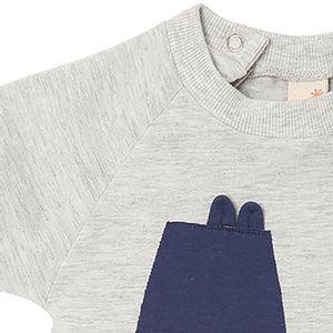 roupa-infantil-macacao-menino-azul-tamanho-infantil-detalhe2-green-by-missako_G6003191-700-1