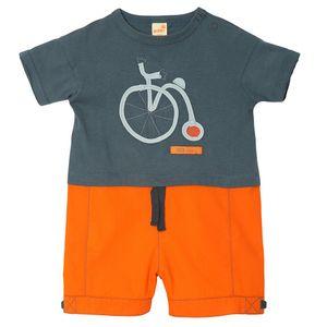 roupa-infantil-conjunto-menino-laranja-tamanho-infantil-detalhe1-green-by-missako_G6003201-400-1