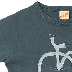 roupa-infantil-conjunto-menino-laranja-tamanho-infantil-detalhe2-green-by-missako_G6003201-400-1
