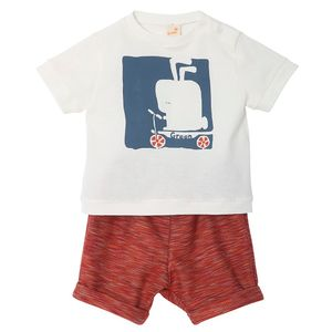 roupa-infantil-conjunto-menino-cru-tamanho-infantil-detalhe1-green-by-missako_G6003161-020-1