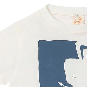 roupa-infantil-conjunto-menino-cru-tamanho-infantil-detalhe2-green-by-missako_G6003161-020-1