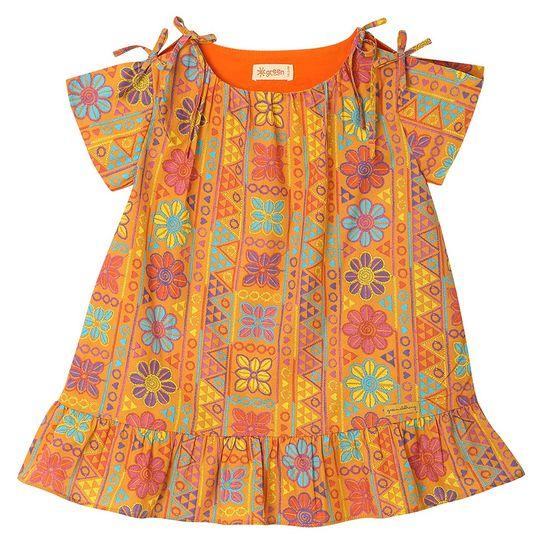 roupa-infantil-vestido-menina-laranja-tamanho-infantil-detalhe1-green-by-missako_G6003262-400-1