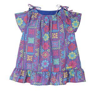 roupa-infantil-vestido-menina-azul-tamanho-infantil-detalhe1-green-by-missako_G6003262-700-1