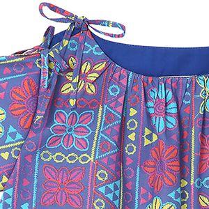 roupa-infantil-vestido-menina-azul-tamanho-infantil-detalhe2-green-by-missako_G6003262-700-1