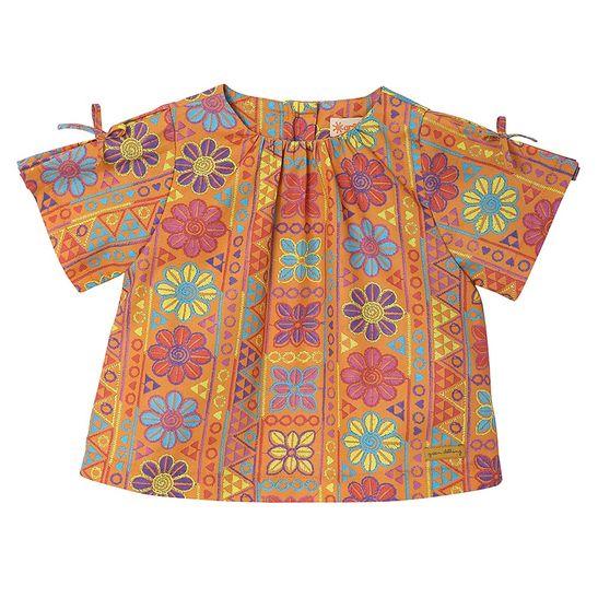 roupa-infantil-blusa-menina-laranja-tamanho-infantil-detalhe1-green-by-missako_G6003272-400-1